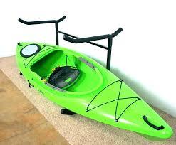 kayak storage rack ideas outdoor kayak storage kayak storage rack freestanding free standing plans ideas for kayak storage