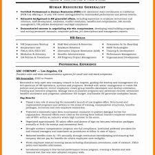 Got Resume Des Saisons Archives Sierra 36 Gorgeous Got Resume