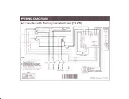 electric heat pump wiring diagram intertherm furnace circuit Electric Heat Pump Wiring Diagram at Wiring Diagram For Intertherm Heat Pump