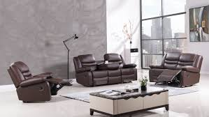 living room furniture pictures. Living Room Furniture Bohemian Purple Wall Cabinet Brown Wood Cork Pictures U