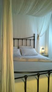 Milos Bedroom Furniture Milos Hotels Avra Pahainas Online Booking