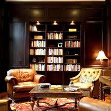gentle modern home office. gentle modern home office c