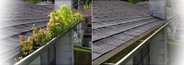 gutter cleaning rochester ny. Wonderful Cleaning Rochester NY Gutter Cleaning Services Intended Ny S