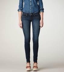 style vestimentaire jegging