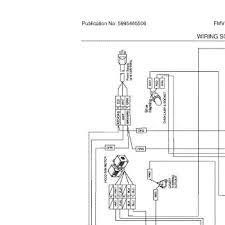 fmv156dcc wiring diagram fmv156dcc database wiring diagram parts for frigidaire fmv156dcc wiring schematic parts