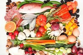 Paleo, diät : Rezepte Ernährungsplan
