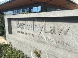 Personal Statement and Resume   Berkeley Law