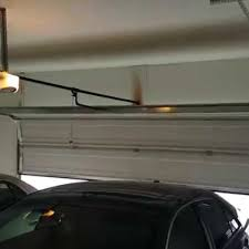 belt drive vs chain drive garage door opener home