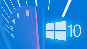 What Version Of Windows 10 Do I Have Which Version Of Windows 10 Should You Get Pcmag Com
