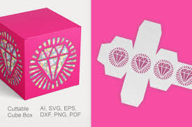 1,000+ vectors, stock photos & psd files. 0 Gift Box With Holes Designs Graphics
