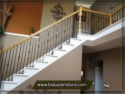 wrought iron stair railing kits. Beautiful Wrought Wrought Iron Stair Railing Kits 31 Best Balusters Images On Pinterest N