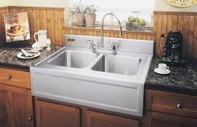 kitchen decoration medium size where to farmhouse sinks large farm sink double kitchen industrial farmhouse