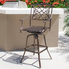 outdoor patio bar furniture remodel suggestion lovable patio furniture bar backyard decorating ideas outdoor cast alu