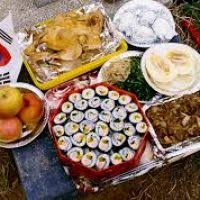 my thanksgiving day essay com thanksgiving day essay is dining al fresco among tombstones an