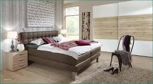 Schlafzimmer Betten Momax Und Deko Alten Holzbalken Theluckystone