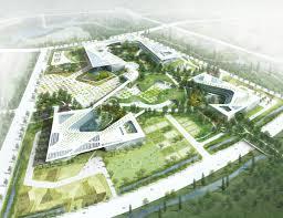residential green roof garden design american hwy ideas 78