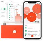 Sense Home Energy Monitor 12000