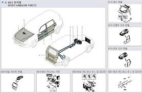 Shop now and save up to 35%. Realoem Mercedes Parts Catalog
