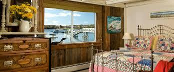 Southwest Bedroom Southwest Harbor Vacation Rentals Oceanfront Beautiful Rentals