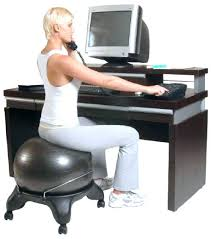 image office workout equipment. Office Exercise Chair S Workout Equipment Image O