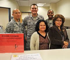 349th mission support squadron customer service announces id cards to be issued by appointment