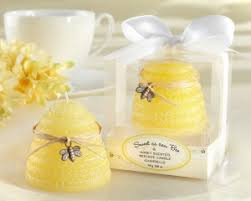 Adorable Baby Bumble Bee Party  Bumble Bees Bees And Dessert TableBumble Bee Baby Shower Party Favors