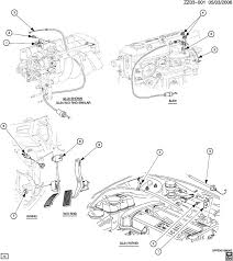similiar saturn engine parts diagram keywords saturn engine parts diagram 1998 saturn s series accelerator control