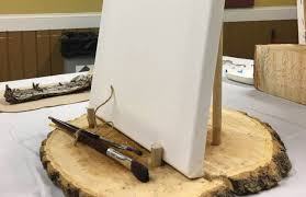 painting studios social artworking find a canvas painting party cl near you templates