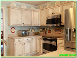 full size of kitchen most popular color to paint kitchen cabinets small kitchen paint colors large size of kitchen most popular color to paint kitchen