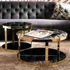 coffee tables toronto coffee tables aroma beans furniture catalogue table