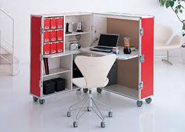modular home furniture. Modular Office Furniture For Home Fresh With Photo Of Style At I