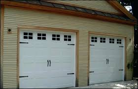 Sliding garage door hardware Barn Doors Garage Door Hardware Kit Carriage Door Hardware Carriage Door Hardware Company Carriage House Garage Door Hardware Socialmediahacksclub Garage Door Hardware Kit Socialmediahacksclub