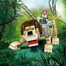 LEGO 70123 - Sư Tử Huyền Thoại - giảm giá 30% | KAY.vn | Lego, Sư tử, Đồ  chơi trẻ em
