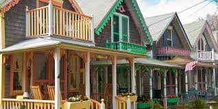 Small Picture 12 Tiny Beach House Rentals Small Beach Houses You Can Rent