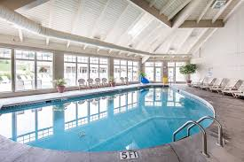 indoor pools.  Pools Brave Hotels With Indoor Pools In Michigan Known Amazing Article Throughout