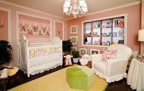 diy baby furniture. Diy Baby Furniture