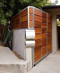 comfortable home design diy michael parks 8 jpg