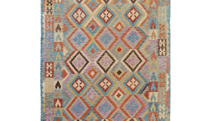 and brown area john lewis target rug blue argos rugs grey charming living rooms outstanding 8x10