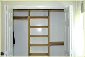 how to build closet storage closet building closet organizer classy custom closet with for glass shelving how to build closet storage