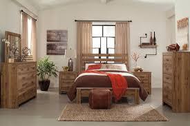 Parisian Bedroom Furniture Pink Bedroom Furniture Sets Bedroom Set Standard Furniture Mfg