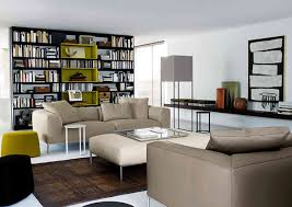 Provincial Living Room Furniture High End Living Room Chairs Living Room Design Ideas