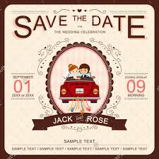 20 funny wedding invitation templates free sample, example Funny Indian Wedding Invitation Cards bride and groom in red car funny wedding invitation funny indian wedding invitation cards for friends
