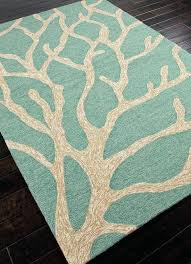 rugs for beach house beach house rugs indoor lovely durable indoor outdoor teal and beige ivory rugs for beach house