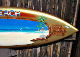surfer wall art surfboard wall art surfboard wall decor surfboard beach surfboard decorations surfboard wall art