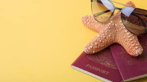 Узнать о готовности загранпаспорта в москве