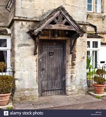 Medieval Doors medieval front door stock photos & medieval front door stock 1781 by xevi.us