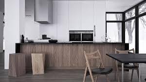 interior design furniture images. Inspiring Minimalist Interiors With Low Profile Furniture And Popular Interior Design Photography Study Room Images C