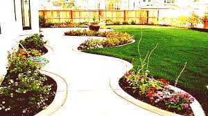 Landscape Design For Small Backyards Best Ideas