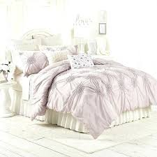 for bedding set in lilac kohls sets king size