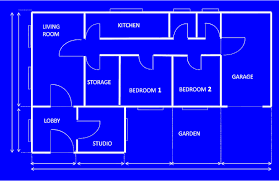 Small Picture Nice Houses And Blueprints 3 House Blueprintpng Codixescom